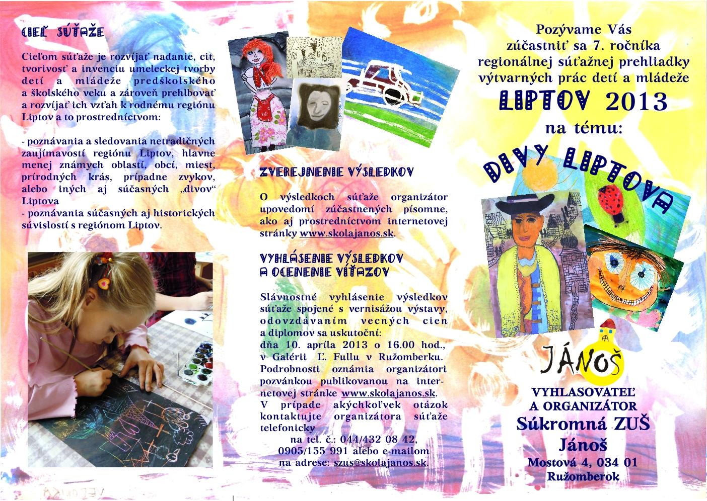 divy-liptova-2013-propozicie-1