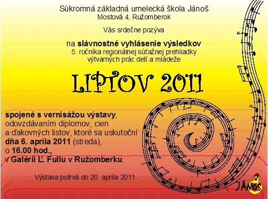 liptov-2011-pozvanka-na-vernisaz