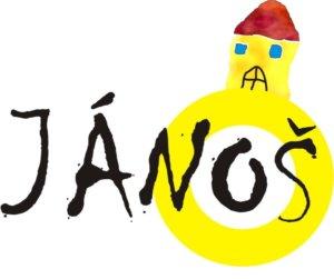 logo_szus