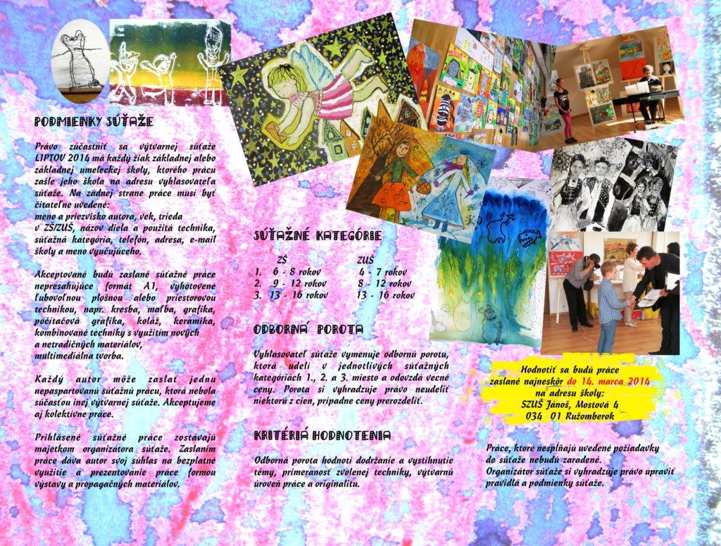 carovny-liptov-2014-propozicie-2