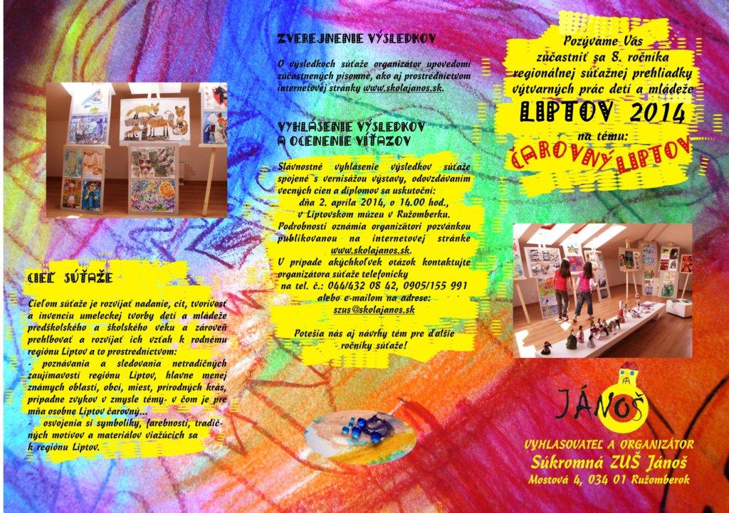 carovny-liptov-propozicie1