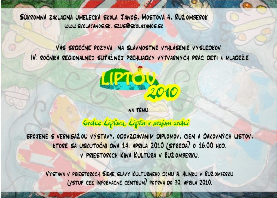 liptov-2010_pozvanka
