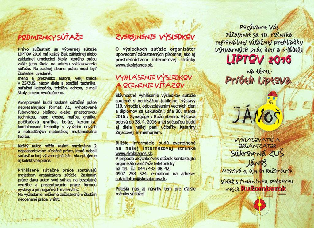 liptov-propozicie-2016-obal