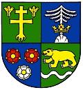 logo-zsk