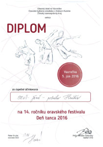 14-rocnik-oravskeho-festivalu-den-tanca-2016_szus-janos-hrustin
