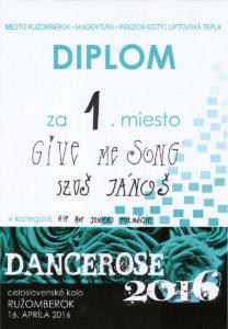 1_miesto_give-me-song_dancerose-2016
