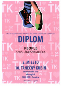 2-miesto_people_tanecny-kubin-2016