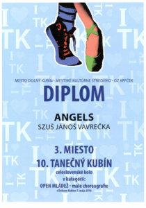 3-miesto_angels_tanecny-kubin-2016