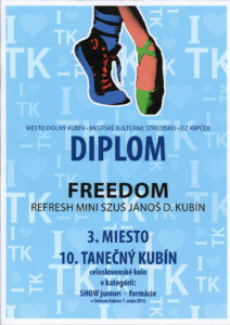 3_miesto_freedom_refresh-mini-szus_tanecny-kubin_2016