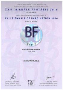 bienale-fantazie-2016_kohutova