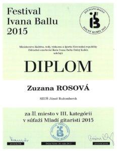 festival-ivana-ballu_rosova