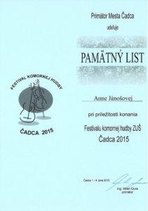 festival-komornej-hudby-cadca_pamatny-list-pre-p-riaditelku
