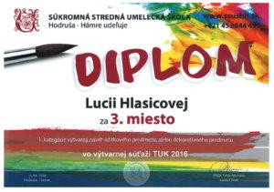 tuk-2016_hlasicova