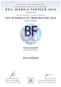 xxii-bienale-fantazie-2016_gallyova-anna