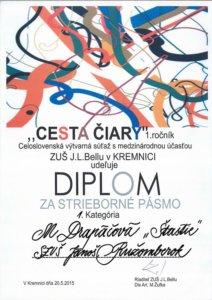 kremnica_cesta-ciary-2015_strieborne-pasmo_1-kat