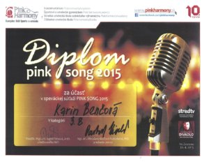 pink-song-bencova
