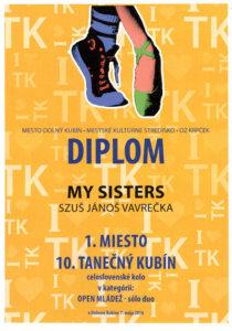 1-miesto_my-sisters_tanecny-kubin-2016