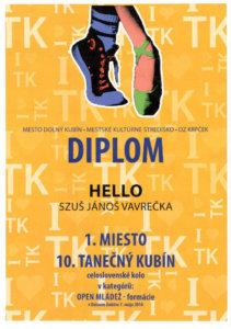 1-miesto_hello_tanecny-kubin-2016