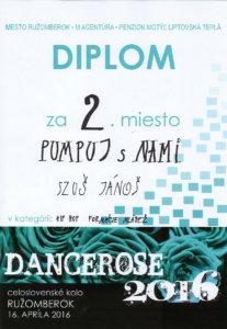 2_miesto_pumpuj-s-nami_dancerose_2016