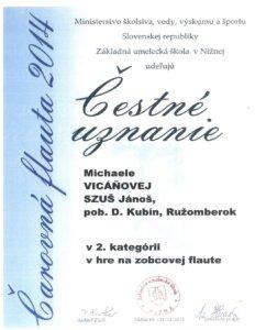 carovna-flauta-2014_vicanova