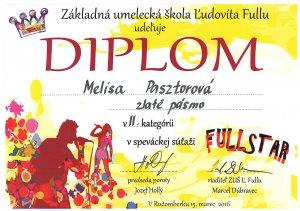 Fullstar 2016_Pasztorova