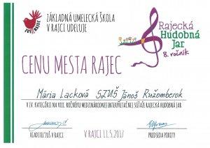 Lackova diplom-page-001