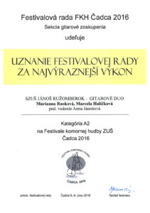 najvyraznejsi-vykon_festival-komornej-hudby-2016