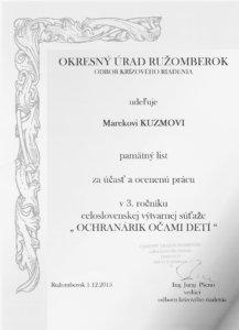 ochranarik-ocami-deti-2015_kuzma