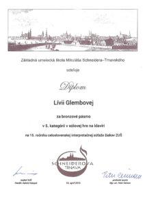 schnederova-trnava_glembova