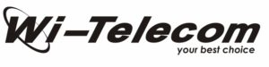velky_telecom_fb_640