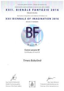 xxii-bienale-fantazie-2016_bobulova