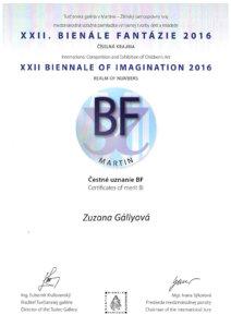 xxii-bienale-fantazie-2016_gallyova-zuzana