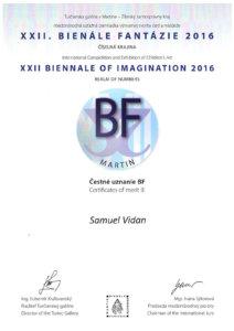 xxii-bienale-fantazie-2016_vidan