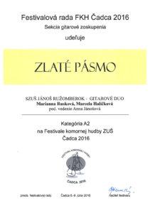 zlate-pasmo_festival-komornej-hudby-2016_halickova-a-ruskova