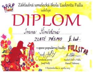 fullstar_simcekova