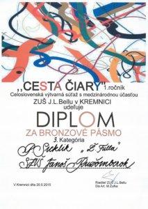 kremnica_cesta-ciary-2015_bronzove-pasmo_3-kat