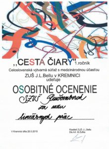 kremnica_cesta-ciary-2015_linearne-prace