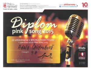 pink-song_svidronova