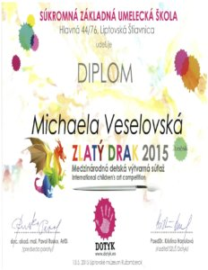 zlaty-drak-2015_veselovska
