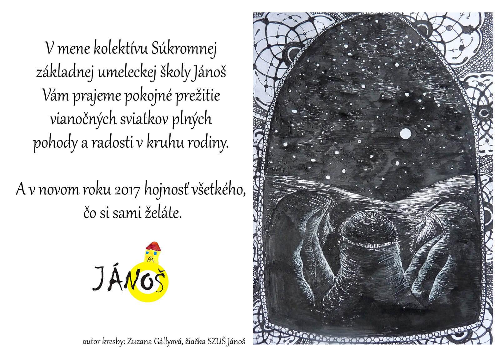 vianocne-prianie-szus-janos_net