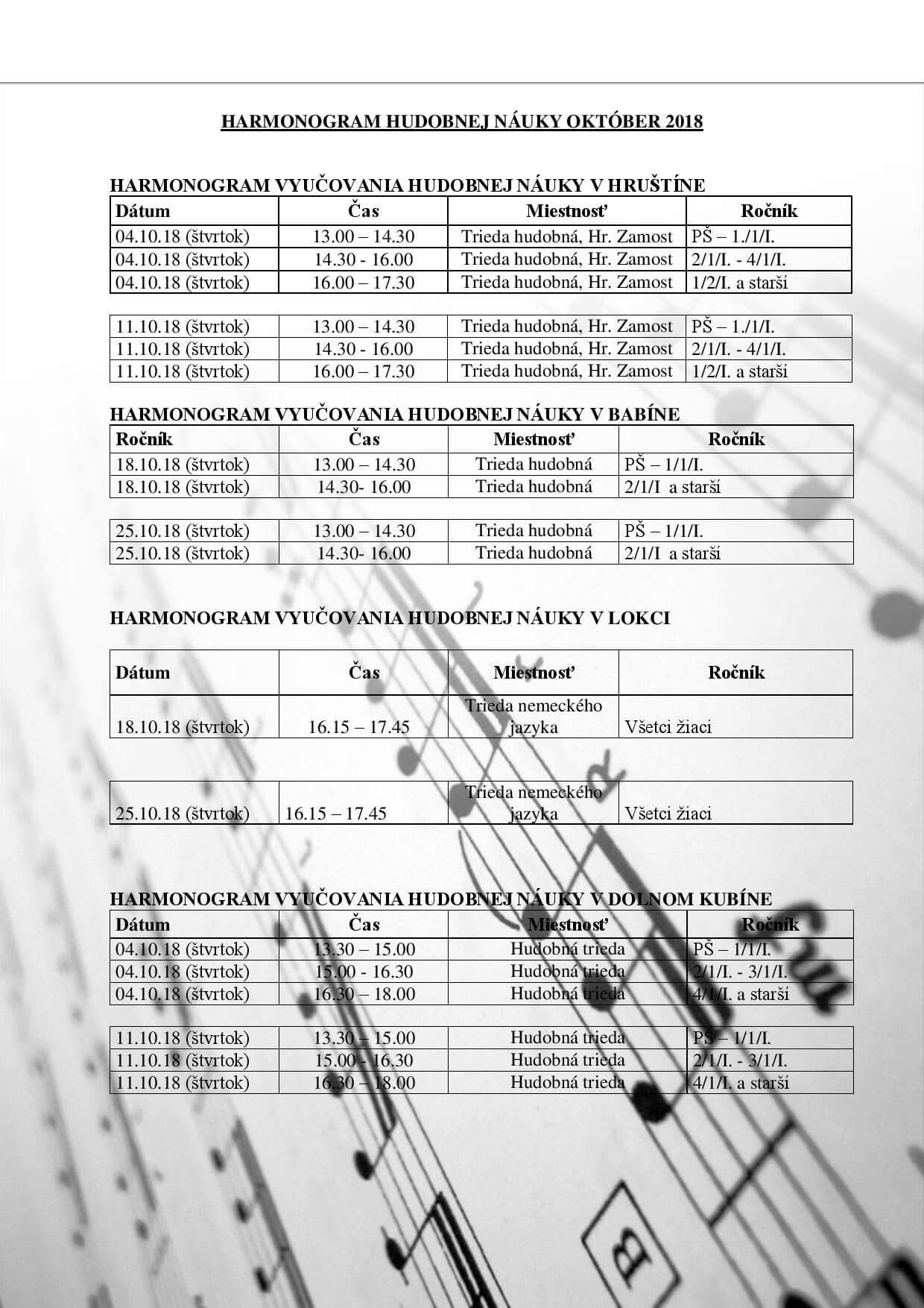 HARMONOGRA 10_2018 (1)-page-001