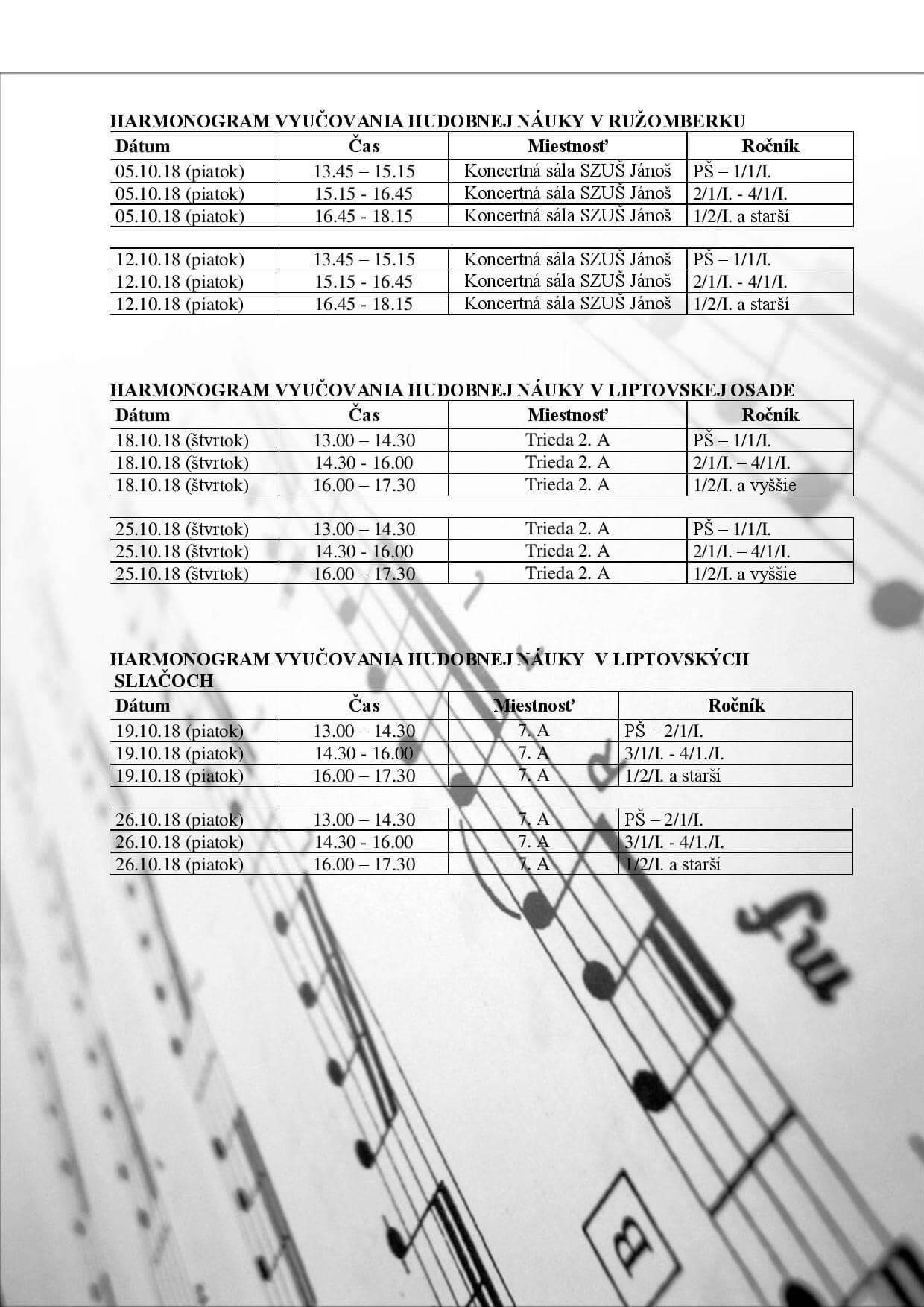 HARMONOGRA 10_2018 (1)-page-002
