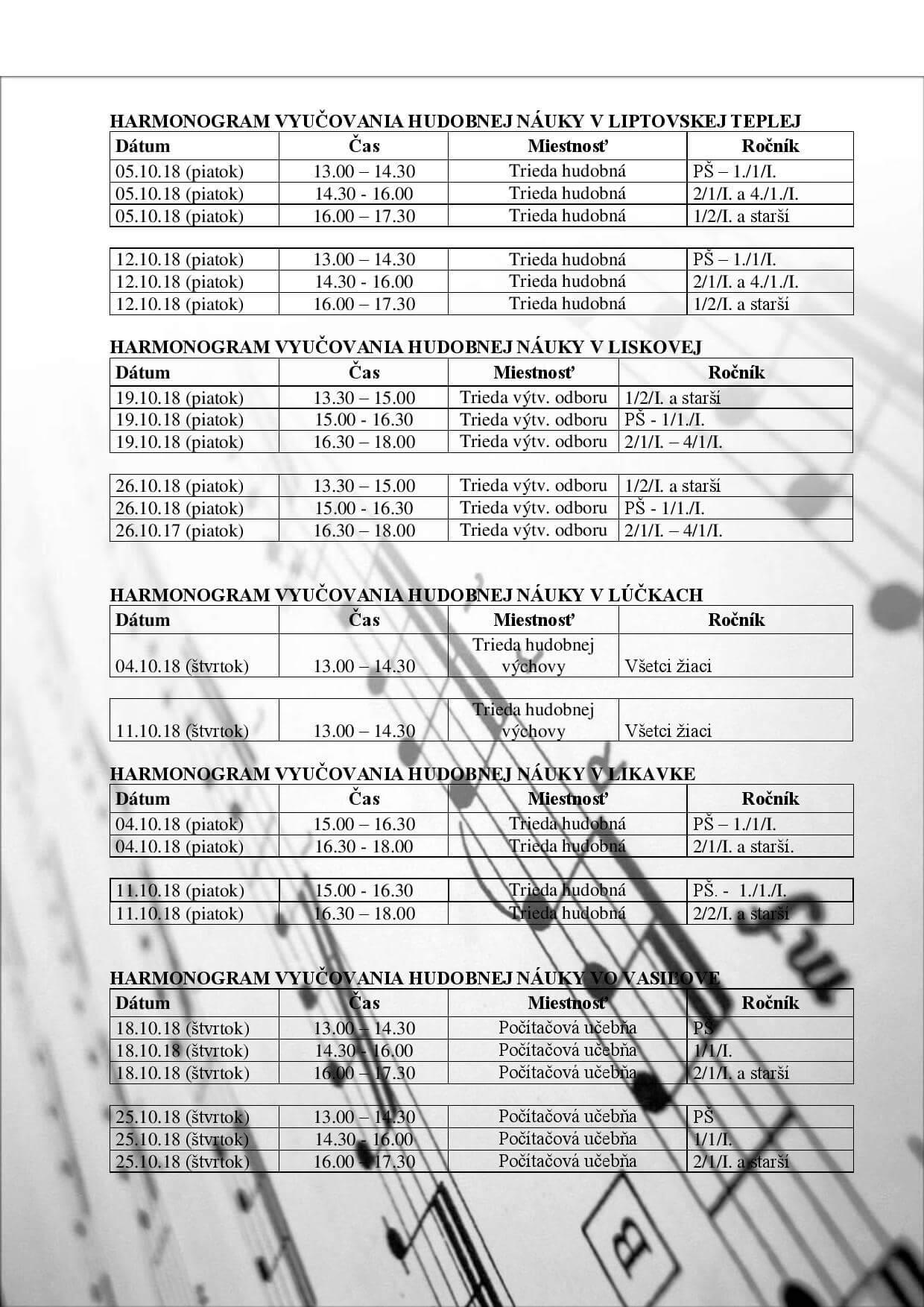 HARMONOGRA 10_2018 (1)-page-003